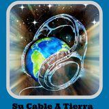 Cable a Tierra – Programa Nro. 45-----Miércoles 11 de Mayo de 2016