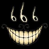 Anton Styles - 666 IN YER MIX (2017)