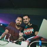 Partydul KissFM ed509 sambata part2 - ON TOUR Mystique Discoteque Baia Mare (si concert Connect-R)