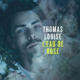 Chronique - Coup De Coeur (Thomas Louise)