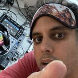 Four Tet - 26th March 2020