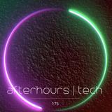 afterhours|tech : Episode 175 - November 28