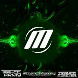 Trance Army Radio Show (Guest Mix Session 042 Madwave)