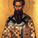 Voeux du Métropolite Athénagoras - Extraits de la Liturgie de St Basile - Vie de Saint Basile - RCF