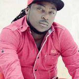 Dj Waxxy Reggae Thang Vol 1