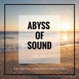DJ AKS - ABYSS OF SOUND #001