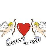 ANGELS OF LOVE  2002.11.16 - 12th anniversary - danny krivit & joe classuel & francois kevorkian cd1