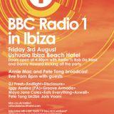 Axwell@ Ushuaia Ibiza 03-08-2012