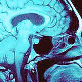 Tronixx - Digital Mind 12.10.12 @DeeRedRadio.com
