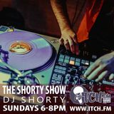 DJ Shorty - The Shorty Show 185