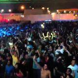 MIX REGUETON AGOSTO 2016 - DJ IRANS