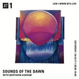 Sounds of the Dawn - 4th March 2017