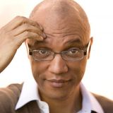 This week, we're delighted to welcome the wonderful Billy Childs back to the show to play in session
