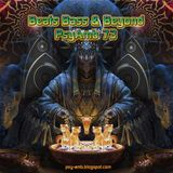 Beats Bass and Beyond - PsyAmb 73
