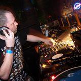 Ben Sims Live @ ADE Drumcode (Awakenings Gashouder) (18.10.12)