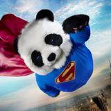 Nào các dân chơi !!! dj Panda remix