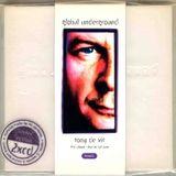 Tony De Vit - Tel Aviv 1996 Disc2