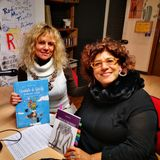 Leggendo & Viaggiando: Francesca Gozzi