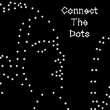 Connect The Dots #11 (EoY) 29/12/13