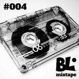 Mixtape #004 | Pop • Freestyle | 1990