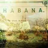 Guidance 030   Siege Of Havana