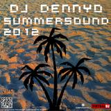 DJ DennYo - Summersound 2012