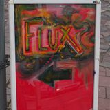 FluX p.f. Connect Selector  - 28-03-2015 -