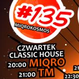 Miqrokosmos ☆ Part 135/2 ☆ TM ☆ 04.06.15