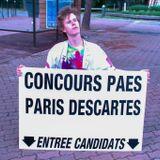 1ère Soirée C2P1 PAES 2015 Set de 3h30 by Pitou