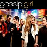 Gossip Girl DJ Mix