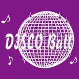 DISCO Ball_Jan_2018