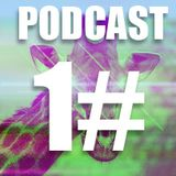 dewforanimals podcast x 1#
