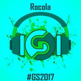 Rocola - Jugate Conmigo (Cris Morena) - 28/07/2017