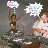 DJ Tornado - audycja ASRadio 19.11.2006