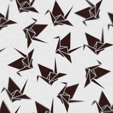 DJ Baku : Origami Productions Mix [Japanese Hip-Hop] (ft. Mabanua, Ovall, Gagle, Shingo Suzuki..)