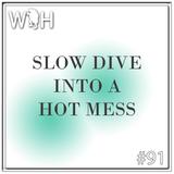 WAH Mixtape 91