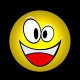 Smilefaze Bigroom Minimix