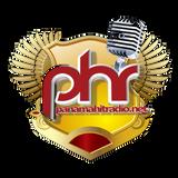 @DjKnPanama - Mambo MixTape Vol 2.0