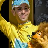 Audio: Full Vincenzo Nibali press conference – Italian on Tour success and more