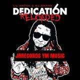 D6 YM RELOADED@JRRECORDS YM MUSIC