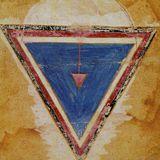 Saturnia Pyri # 89