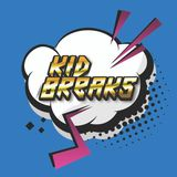 Kid Breaks - Stanton Warriors Tribute & New Breaks Fire Practice