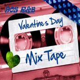 90s R&B Valentine's Day Mixtape: Vol. One