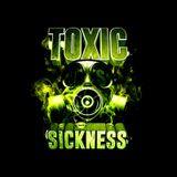 Emphaser @  Toxic Sickness Radio - 10.12.2014