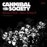 LEDH vs LEON KB  - Closer than you think / Cannibal Socieity 039