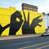 Dance for Baltimore: An EDM Mix filled with love from DJ Rosie- April 2015