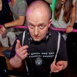 DJ C.R.I.Z. MIX 261