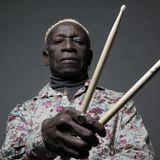 Jazz is Cool   Tony Allen Live   26/01/19