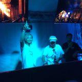DJ ATSUSHI CSM