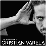 Cristian Varela Radio show 190 with Mr Wox